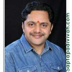 Jayesh Deshpande